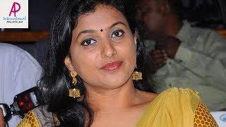 Vallal Tamil Movie Scenes | Sathyaraj tries to impress Roja | Goundamani | Meena | Sangeetha
