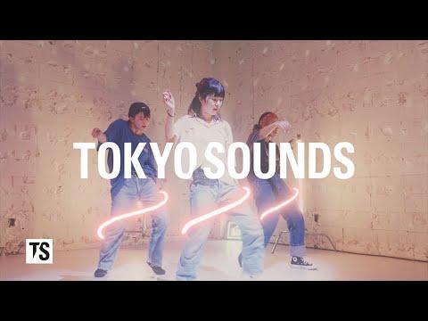 MALIYA - Breakfast In Bed Feat.Ryohu (Prod. By STUTS)(Dance Session)
