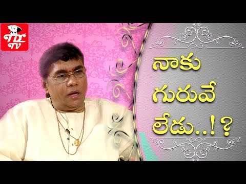 Eelapata Sivaprasad Interview || Part 7 || Whistle Music || Eelapata Songs