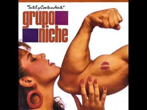 Grupo Niche -