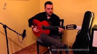 José Romero 2013 (part 2)