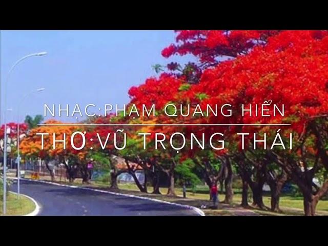 EM CÓ VỀ HẢI PHÒNG VỚI ANH KHÔNG - Thanh Hiền / ThanhHien's Studio