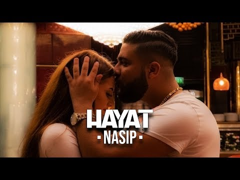 Hayat - Nasip [Offizielles Musikvideo]