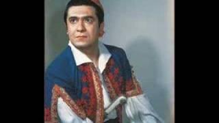 "Giuseppe Di Stefano ""Passione""-""Na sera"