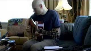 Smashing Pumpkins: Day in the Life Billy Corgan writing YouTube Videos