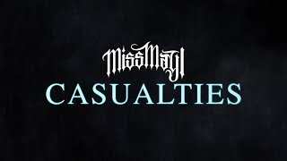 Play Casualties
