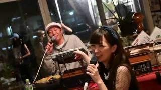 星野みちる / 恋のファンフェアー 星野みちる 検索動画 7
