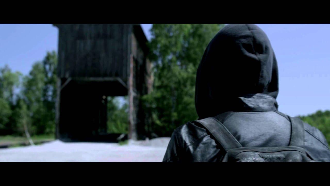 Millennium: Uomini che odiano le donne - Nuovo trailer italiano