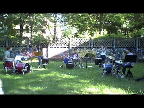 Scuola Di Musica Novate Milanese.Saggio Scuola Di Musica Di Novate Milanese Youtube