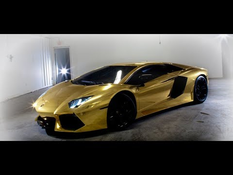 THE MILLIONAIRE FOREX LIFE - 22yr Old Rich Kid (FXLIFESTYLE) - YouTube