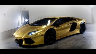 THE MILLIONAIRE FOREX LIFE - 22yr Old Rich Kid (FXLIFESTYLE)