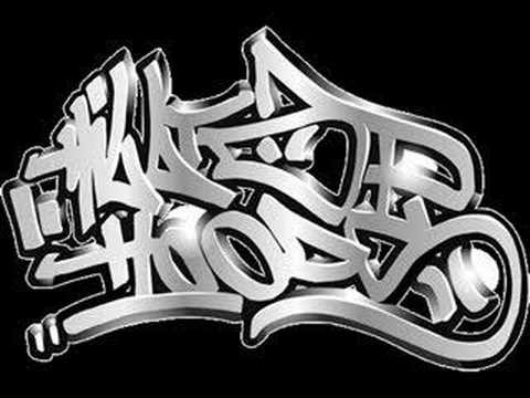Stopping All Stations Las Letras Hilltop Hoods Songcoleta