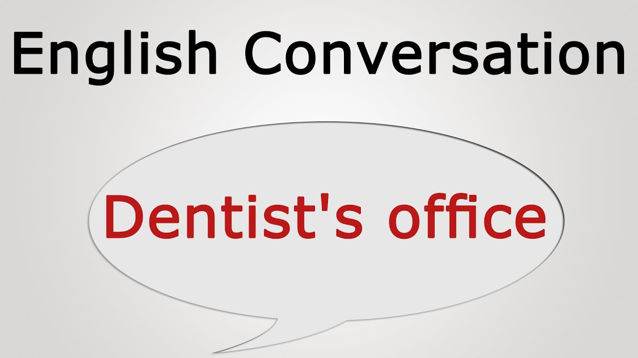 a visit to the dentist s office Our practice believes that a visit to the dentist's office should be a stress-free event, so we work hard in making our office a warm,.