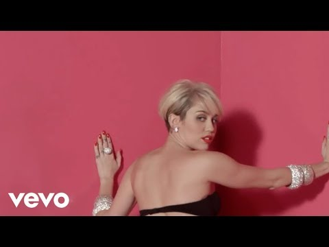 Miley Cyrus - Malibu (Offical Video) from YouTube · Duration:  2 minutes 14 seconds