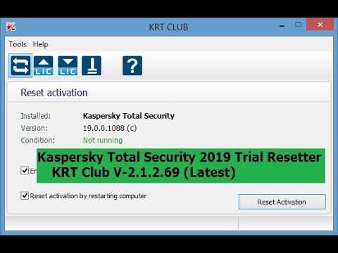 Kaspersky internet security for mac torrent download