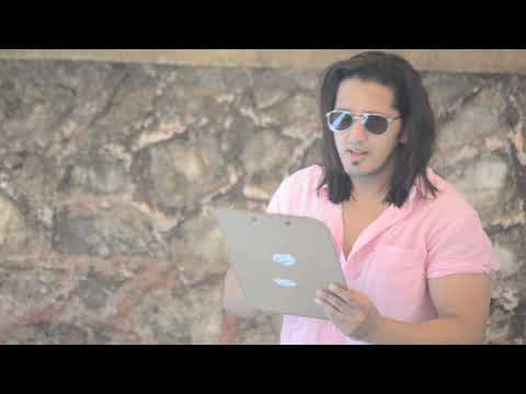 Kabir Singh: Bekhyali | Shahid Kapoor,Kiara Advani | Qazi Touqeer | Fan Farmayish