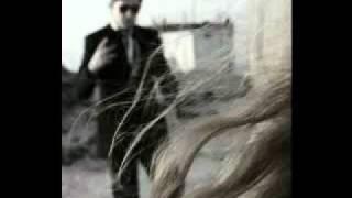 Phillip Boa & The Voodooclub - The World has been unfaithful