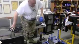 Блоб - 15 кг., СИЛАРУКОВ, SILARUKOV BLOB