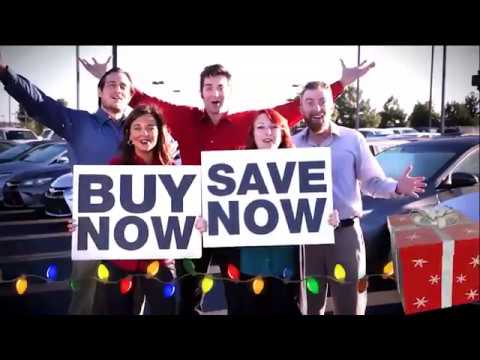 Elk Grove Automall >> It S The Final Days To Deal At The Elk Grove Auto Mall
