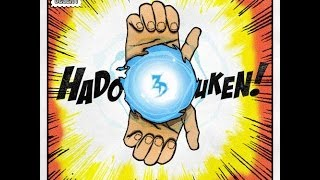 Zeds Dead - Hadouken