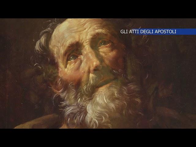 1 L'UTOPIA CRISTIANA a cura di Antonio Di Lalla
