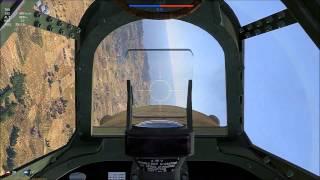 Achtung! Spitfire!