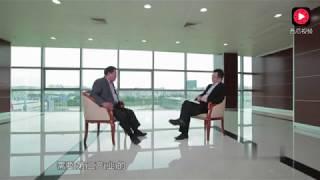 曹德旺对美国 中国 俄罗斯经商环境做的忠肯评价,做生意就是这样做的!!!