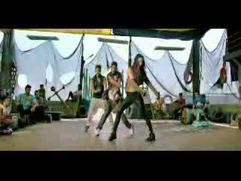 Bhojpuri video mp4 download new