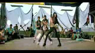 sun saathiya 3gp video song download abcd 2 2015 3gp video songs mobighar com