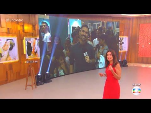 Joinville - RBS TV Jornal do Almoço - Acidente fechou a BR-376 por 3 horas entre PR e SC.mp4 from YouTube · Duration:  2 minutes 37 seconds