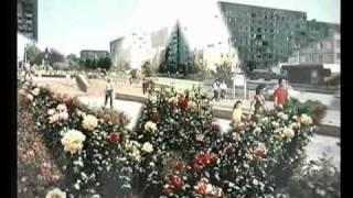 30 лет Южноукраинску(ч.1).avi