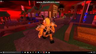 Roblox Egg Hunt 2017 The Lost Eggs: Stratosphere Settlement EBR Realm Roblox Egg Hunt 2017 The Lost Eggs: Stratosphere Settlement EBR Realm Roblox Egg Hunt 2017 The Lost Eggs: Stratosphere Settlement EBR Realm Robl