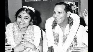 Vyjyantimala ने पति खरीद कर की थी शादी ,हाथ मलते रह गए Raj kapoor