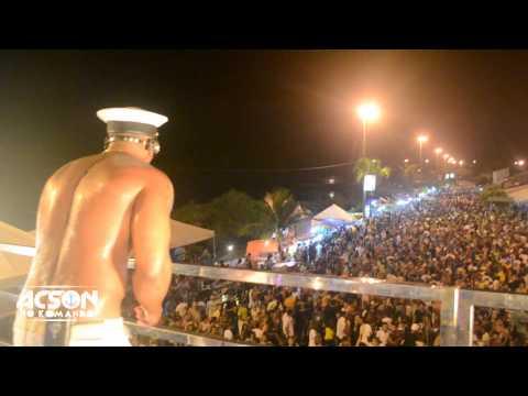 A Pedido Delas - Acson no Komando ao vivo em Cabrália/BA