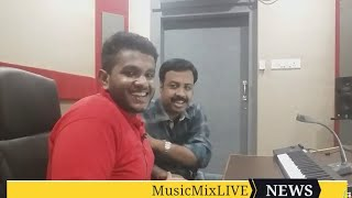 Live Chat With Martin Jomon | Musicmixstudio|Nalukody