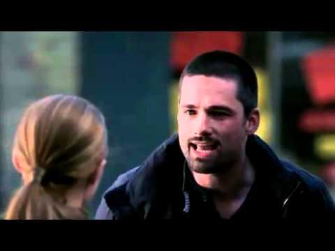 Traição Mortal (Deadly Crossing) 2011 Trailer Official HD