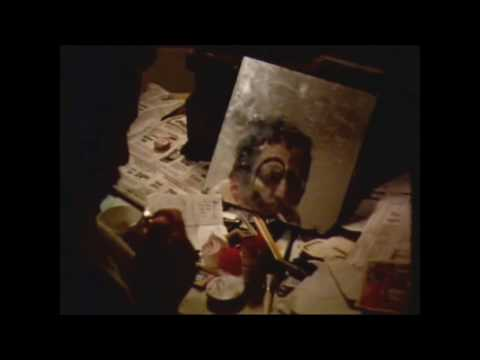 Maniac 2: Mr. Robbie Full 7 minute