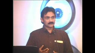 C2C Video Resume - Launch Program Part-3.avi(C2C Video Resume is the first in India to launch on-line video resume services where applicants can create their own video resume and send it to employers ..., 2010-09-16T06:08:39.000Z)