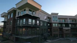 Valentino Homes 404 Private Residence Video