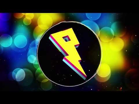 Vicetone - 2014 End of the Year Mix [EDM] [Proximity Exclusi