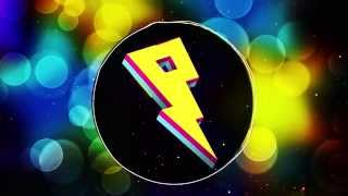 Download Vicetone - 2014 End of the Year Mix [EDM] [Proximity Exclusive]