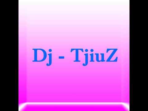 Beautiful in White Breakbeat Dj-TjiuZ