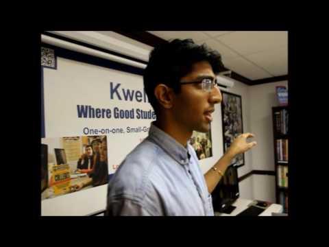 Education Blog | Education Site | Queens | Manhattan | New York City