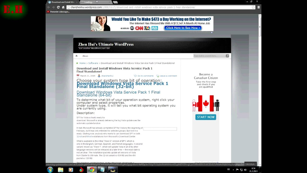 Download only service pack 1 for windows 7 64 bit | Download
