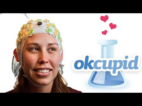 OK Cupid's User Experiments Will Make You Hate Facebook