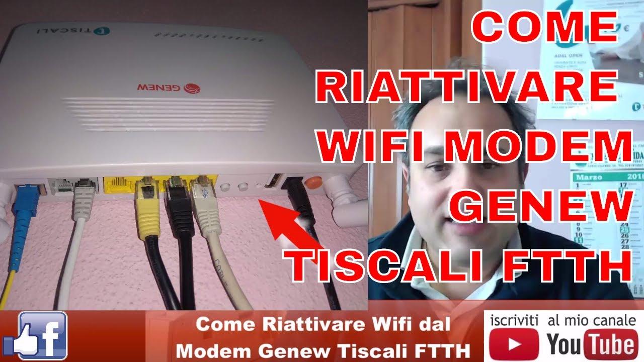Linkem Non Funziona Come Fare Un Reclamo Modem Router Wi Fi Internet E Cavi Fibra Ottica Ftth