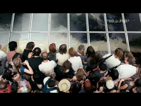 SAMSUNG 3D LED TV Commercial [HD]