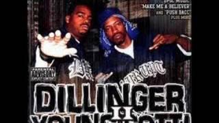 Dogg Pound- DPGC Muzic