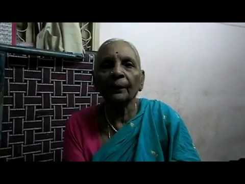 Alanaati Ammamma Paatalu ~ Grandma Telugu Songs 2 BLACK MARKET