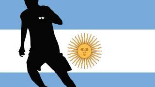 deli mi ne shredded brothers books survivors ene batur 2018 ARGENTINA CAMPEON